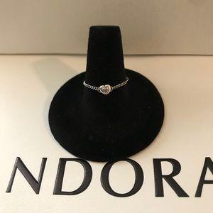 Jewelry - Pandora spirit ring